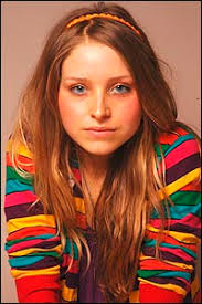 photoshoot - Jessie Cave Photo (6815901) - Fanpop