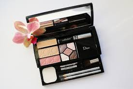 dior colour designer makeup palette