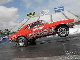 hd wallpaper drag race wheelie