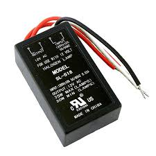 general 10150 12 volt 150 watt