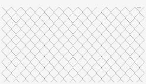Free Chain Link Fence Png Mesh Free Transparent Png Download Pngkey