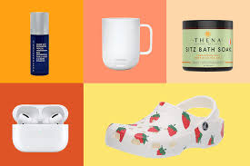 gifts for new moms for mother s day