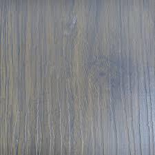 high gloss laminate flooring परतद र