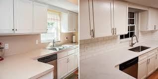 cabinet refacing process and cost