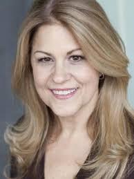 Suzanne Johnson, Actor, Chicago
