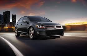 golf gti wallpapers top free golf gti
