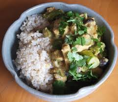 Pakistani Fish Curry Recipe - Food.com
