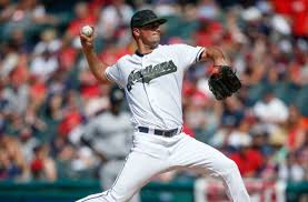 Cleveland Indians: Adam Plutko throws no-hitter in Triple-A tuneup