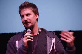 The Big Picture' — 'Death Note' Director Adam Wingard on Building ...