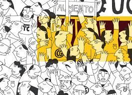 Un nuevo ciclo regresivo en Argentina?: Mundo del trabajo ...