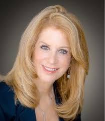 Gail Sanders - Los Gatos - - Intero Real Estate - - Intero Real Estate  Services