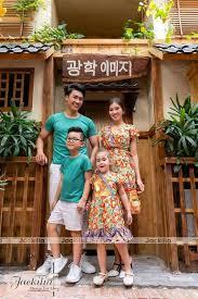 Jackilia – Điểm mua sắm đồ đôi mẹ và bé nổi tiếng Sài Thành - Báo Công Lý