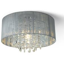 whitworth pendant light with glass