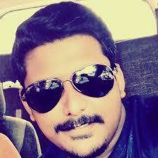 ABHILASH G (@abhilash1176) | Twitter