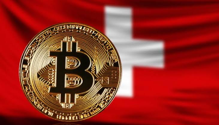 """bitcoin suiza"""""""