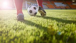 conditioning soccer workout plan