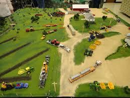 500 1 64 Scale Display Ideas Farm Toys Farm Toy Display Toy Display