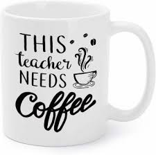 nikhattu teacher need coffee quotes beautiful images design