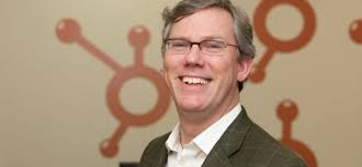 10 Things You Didn't Know about Brian Halligan - Money Inc