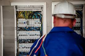 Residential Electrical services in west Auckland