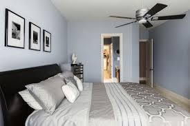 ceiling fan and light for home automation