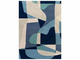teal rugs teal area rugs luxedecor