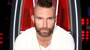 The Real Reason Adam Levine Is leaving The Voice - YouTube