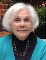 "Obituary: Adeline M. ""Addie"" Davis (Jan. 2, 1928 - June 21, 2017 ..."