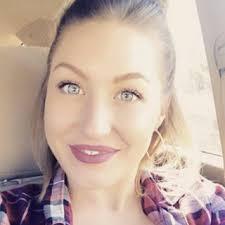 Myra Rogers Facebook, Twitter & MySpace on PeekYou