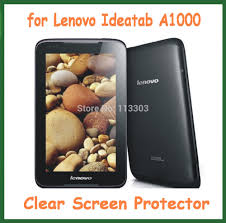 Lenovo IdeaTab A1000 Tablet PC ...