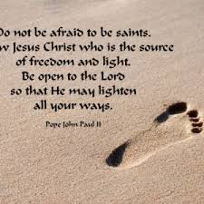 jesus christ quotes best collection of jesus sayings