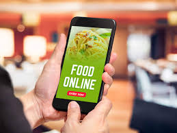 Increases Restaurant Profits in Local Markets