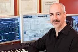 Meet the Composer – Peter Boyer – Boulder Philharmonic