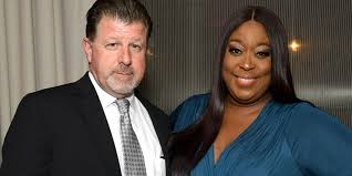 The Real': Loni Love Reveal She Met Her Boyfriend On A Dating App