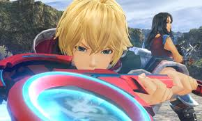 Nintendo Direct Mini round-up: All of ...