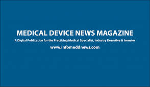 Frank OSchell New VP Of US Sales At PROTEOR USA | Medical Device News  Magazine