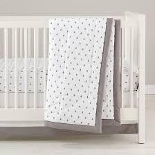iconic crib bedding drops cribs