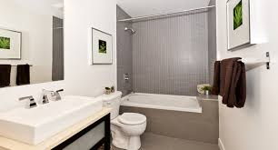how much does a bathroom renovation