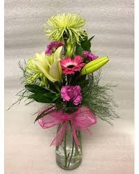 bouquets by occasion delivery regina sk