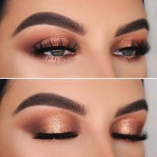 how to apply eyeshadow video