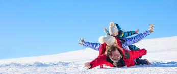travelski la neige devient l affaire