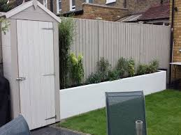 Http Www Lilygardenservices Co Uk Wp Content Uploads 2011 09 20130802 142124 600 X 450 Jpg In 2020 Garden Fence Paint Garden Services Back Garden Design