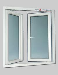 upvc sliding windows manufacturer