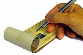 Assegno unico per famiglie con figli fino a 250 euro: a chi spetta e come  averlo - Quotidiano di Ragusa