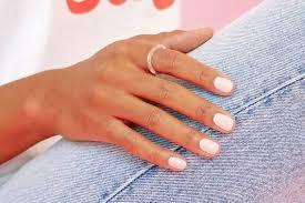 nail salons open till 8pm near me لم