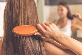 how to mainn hair botox tips to