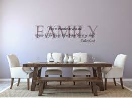 Category Archive For Wall Decal Sale Touch Of Beauty Designs Custom Wall Decals