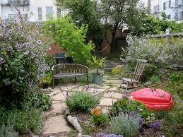 patio backyard plant designs md va dc