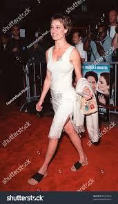 17aug99 Actress Jennifer Grant Daughter Cary Stock Photo (Edit Now ...