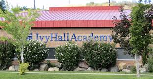File:Ivy Hall Academy (24736589028).jpg - Wikimedia Commons